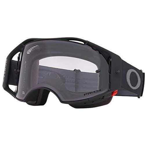 Oakley Airbrake Men's MTB Off-Road Cycling Goggles