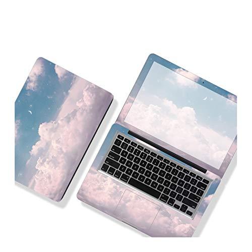 Cover per notebook fai da te, con scritta  Laptop , impermeabile, per notebook Lenovo, per Dell, per ASUS, per Huawei, per macBook e Other Models-XT-987-12