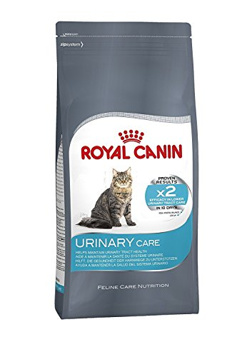 Royal canin urinary care kattenvoer 10 KG