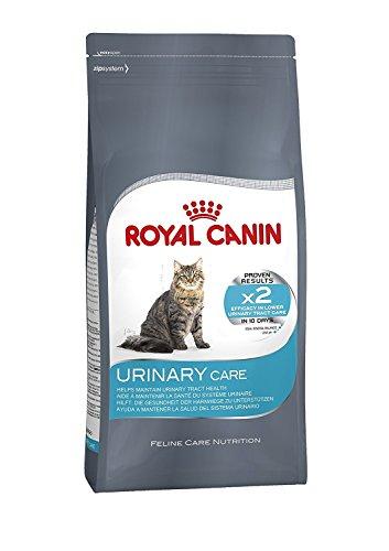 Royal Canin Comida para gatos Urinary Care 10 Kg