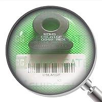 1Pcs Power Supply Module CSLA1GF Quality Assurance
