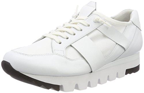 Kennel en Schmenger Lion Sneakers voor dames