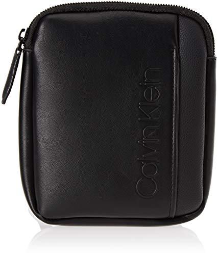 Bolsa de hombro para hombre de Calvin Klein K50K503874