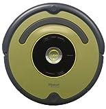 iRobot Roomba 660 Staubsaugerroboter