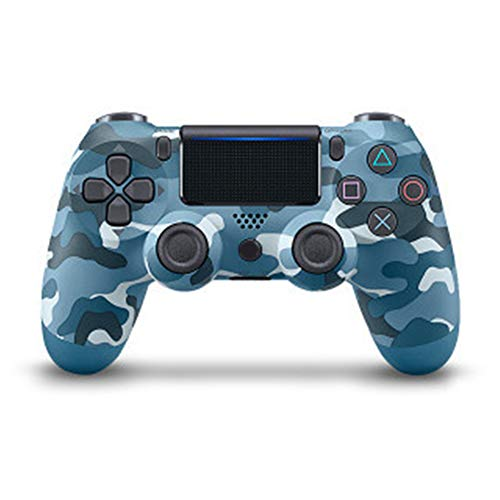 YIQIN Ps4 Gamepad Wireless Bluetooth Vierte Generation Gamepad Android Joystick Switch Controller