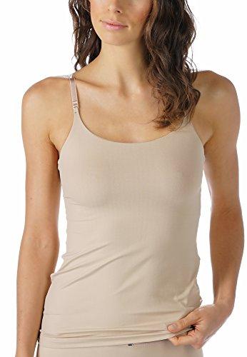 Mey Basics Serie Soft Shape Damen BH-Hemden Beige M