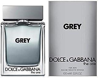 Perfume para hombre Grey Dolce & Gabbana EDT