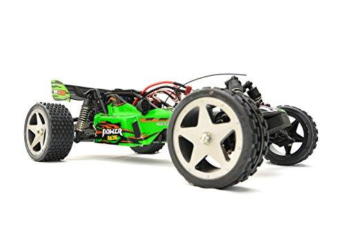 RC Auto kaufen Buggy Bild 2: 1:12 Wave Runner Pro*