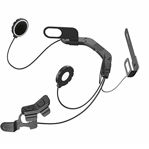 Schuberth C3 Pro E1 C3 Basic SC10U - Sistema di comunicazione Bluetooth Casco