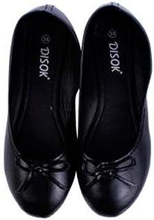 4c2568e5 Amazon.es: bailarinas plegables baratas
