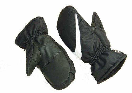 Blizzard moufles de ski pour femme paire de gants taille 7