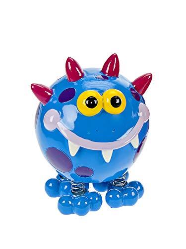 Mousehouse Gifts Niños Hucha Decorativa Forma Monstruo