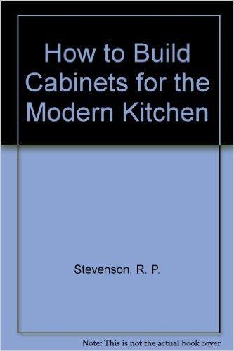 Modern Kitchen Cabinets Nyc
