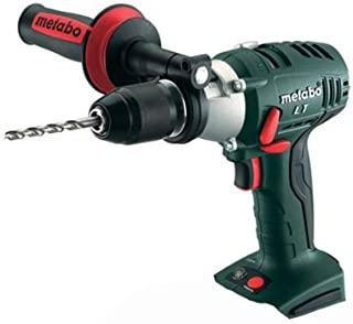 Metabo 18V Cordless Impuls Combi Drill Body Only (Old Version)
