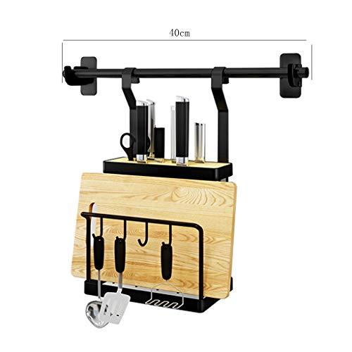 Takestop /® Triple Spirit Level Laser Level Pro 4 en 1 avec /éclairage Metro 250 cm de pr/écision 3 bulles Diy /électronique