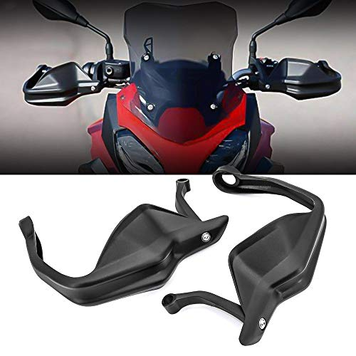 Motorcycle HandGuard Shield Protector De Manos Protector DE PERTECTOR para BMW F900R F900XR F 900 R F 900 XR 900R 900XR 2019 2020 Accesorios
