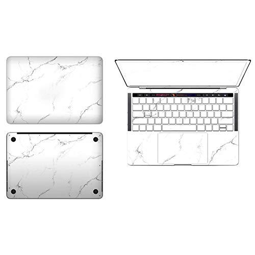 Lightclub Flower Girl disegno PC laptop sticker Decal copertura per MacBook Air Pro Retina per MacBook Air Pro A1706/bar A1708/A1707/A1342A1181 9# for MacBook A1181