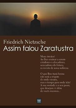 Assim falou Zaratustra por [Friedrich Nietzsche]