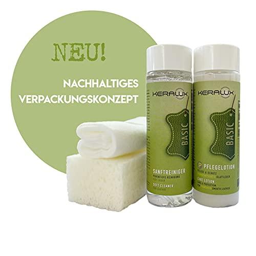 LCK Möbelpflege -  KERALUX