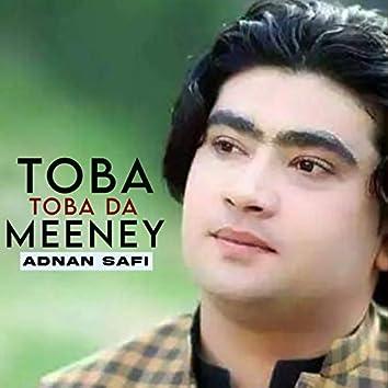 Toba Toba Da Meeney
