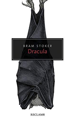 Dracula (Reclam Taschenbuch)