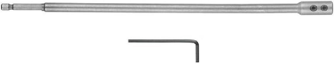 Dewalt DT6525-QZ Mehrzweckbohrer 12x153x123mm