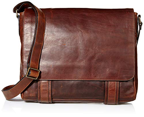 Best Frye Messenger Bags