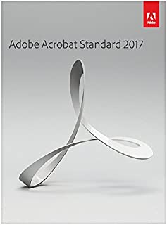 acrobat x standard windows 10