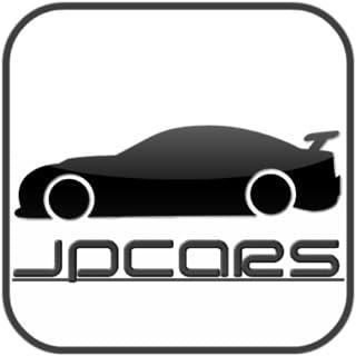 JPCARS.de - Cars. Japan. News.