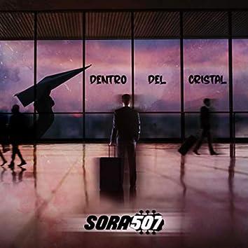 Dentro Del Cristal (Demo)