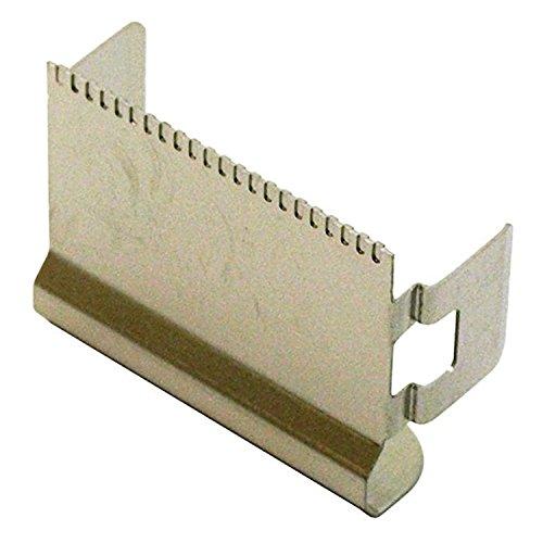 ニチバン テープカッター直線美 専用替刃 TC-CBC