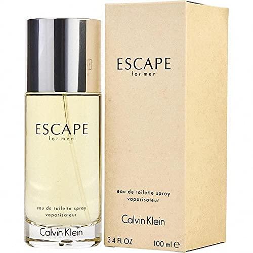El Mejor Listado de Perfume Escape para comprar online. 2