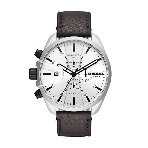 Diesel Watch DZ4505