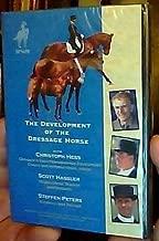 USDF 2004 National Symposium: The Development of the Dressage Horse [DVD]