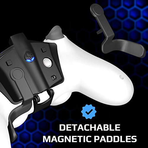 PS4 Strike Pack FPS Dominator MOD Device (PS4) PlayStation 4 Accessories PlayStation 4 Consoles, Games & Accessories