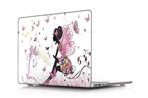 NEWCENT MacBook Pro 13
