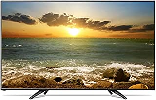 سيمفوني بوصة تلفزيون ال اي دي فل اتش دي -SY-LED 25