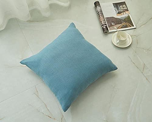 Almohada, Almohada de Diseño Ergonómico, Adecuada para Todos los Durmientes -2_60 * 60 cm