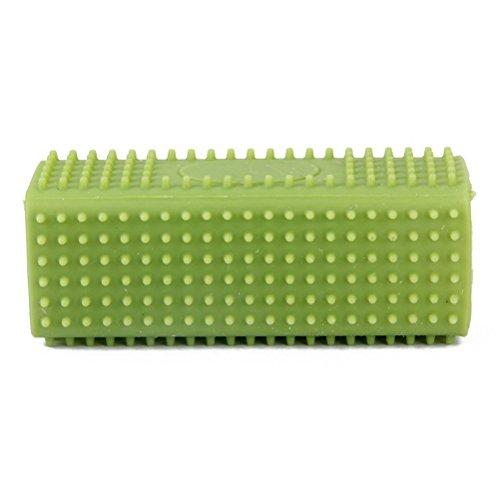 UEETEK Cojín para sofá ropa cepillo limpiador removedor de pelo de las...