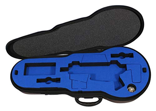 Peak Case SIG MCX Rattler PSB or SBR Covert Multi-Gun Case