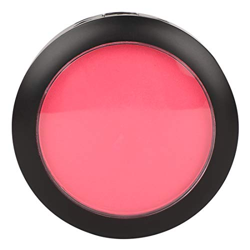 Sedell Single Creamy Blush-05, Pink, 8 g