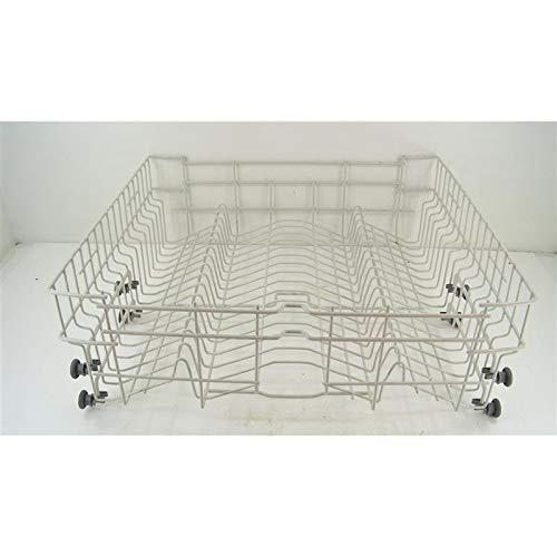 BEKO 1799500200 - Cesta superior para lavavajillas