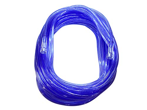 Westmed #0055 50Ft Purple Kink Resistant Oxygen Supply Tubing - Pack of 1