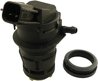 ANCO 67-47 Windshield Washer Pump