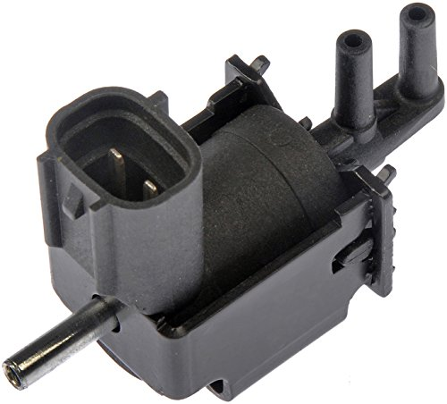 Dorman 911-602 Vacuum Switching Valve for Select Lexus / Toyota Models