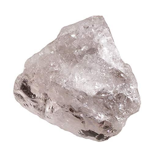 Morganite Healing Crystal by CrystalAge