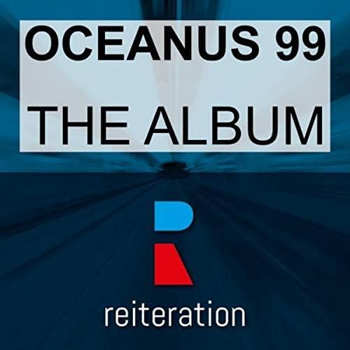 Oceanus 99