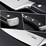 Zoom IMG-1 sky light coltello da cucina