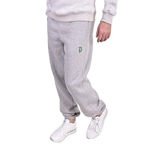 Picaldi P Jogginghose - Light Grey (XL)