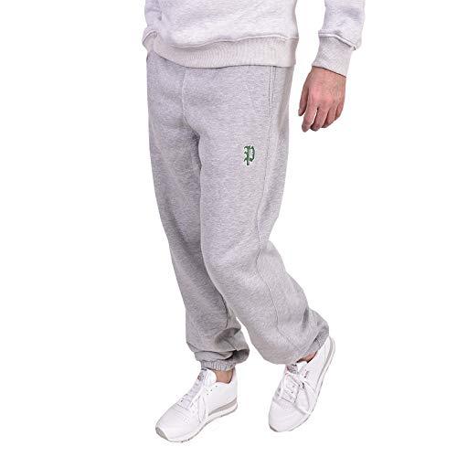 Picaldi P Jogginghose - Light Grey (XL)